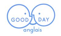 Good Day Anglais
